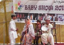 Child-Development-Program