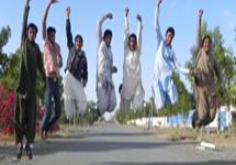 Youth-Development-Program
